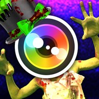 ZombieMe - Video Greeting from Zombies!
