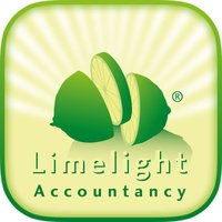 Limelight Accountancy Ltd