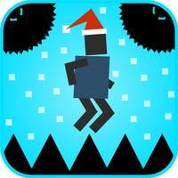 Amazing Christmas Run Fun For Your Life Race Free!