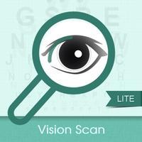 Vision Scan Lite