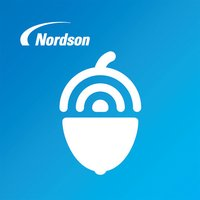 Nordson Wisdom