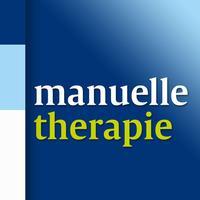 manuelletherapie