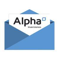 Alpha Inbox