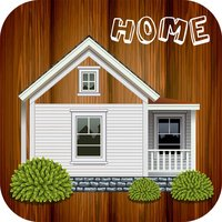 Interior Planner - Home Design & Floor Plans & Illustration Architecture
