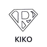 Kiko Read