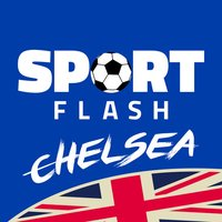 SportFlash Chelsea