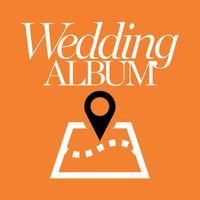 Wedding Album Venues