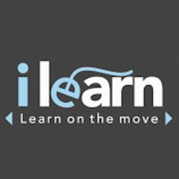 i-Learn (Times Group)