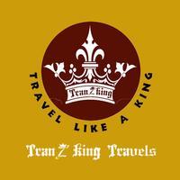 Tranz King Travels
