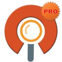 VPN KEEPER PRO - VPN for OPEN VPN