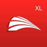 WordBook (Universal)