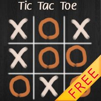 Tic Tac Toe Touch