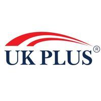UK PLUS