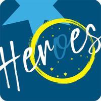 HP Sales Heroes Program