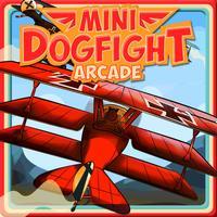 Mini Dogfight Arcade