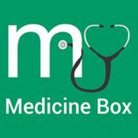 MyMedicineBox