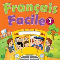 Francais Facile 3