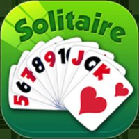 Solitaire Happy Tap