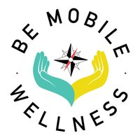 Be Mobile Wellness App