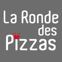 La Ronde des Pizzas