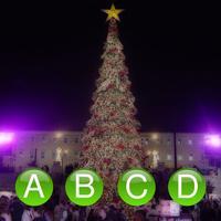 Endless Quiz - Christmas