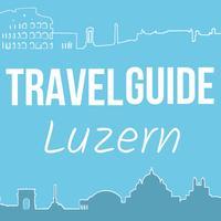 Travel Guide Luzern