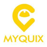 MYQUIX Homeowner