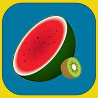 Fruit Dicer PD