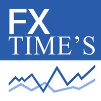 FX TIME's