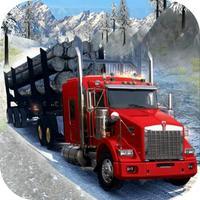 Real Cargo Transport