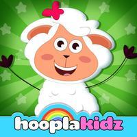 HooplaKidz Mary Had A Little Lamb (FREE)