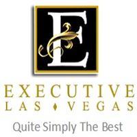 Executive Las Vegas