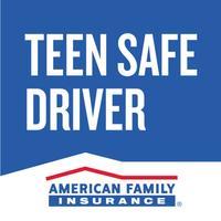 Teen Safe Driver℠