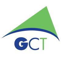 GCT Pay