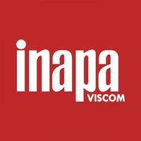 Inapa Viscom