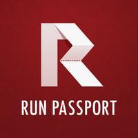 RUN PASSPORT
