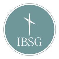 Iglesia BSG
