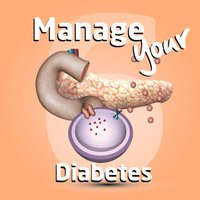 Manage Your Diabetes Six