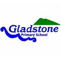 Gladstone Primary-School