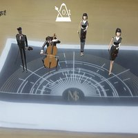 Symphony App