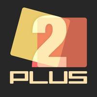2Plus!!