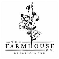 The Farmhouse Co. Decor & More