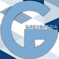 Grekopedia