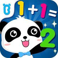 Math Genius-BabyBus