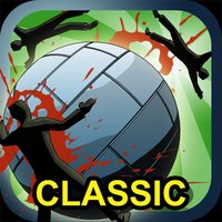 Zombie Ball Classic
