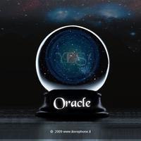 An Oracle