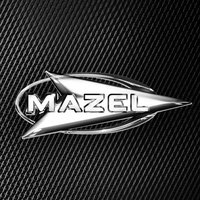 Mazel Voiture Sans Permis