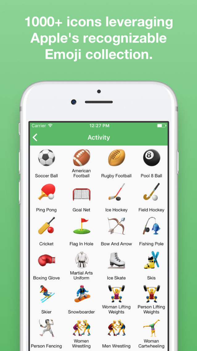 Talk2Me: Autism/Deaf Text-To-Speech AAC App for iPhone