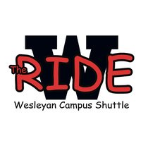 Wes Shuttle