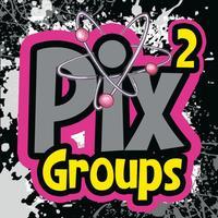 Periodyx 2 Group Match